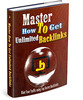 Thumbnail Master How To Get Unlimited Backlinks